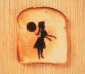 toast_animation1.png