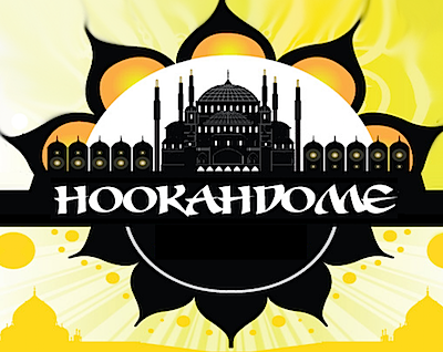 hookahdome.png
